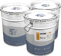 Лак полиуретановый,ПУЛАК,Лаки антикоррозионные