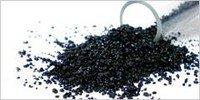Buy Abrasive powder Uralgri