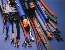 Купить Электрическое оборудование