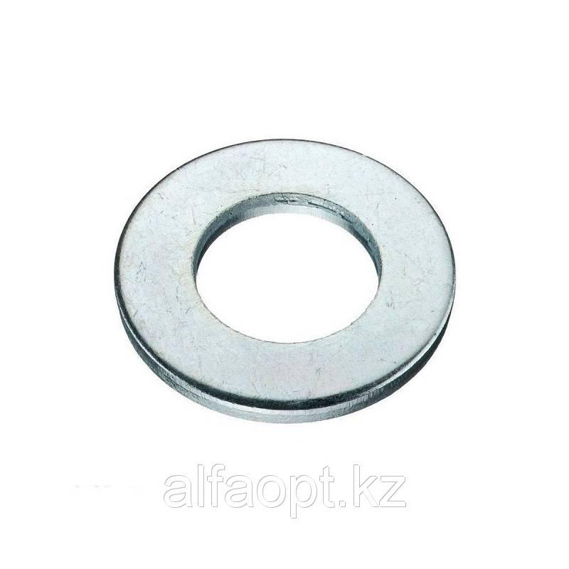 Шайба стальная Ду 16 ГОСТ 11371-78