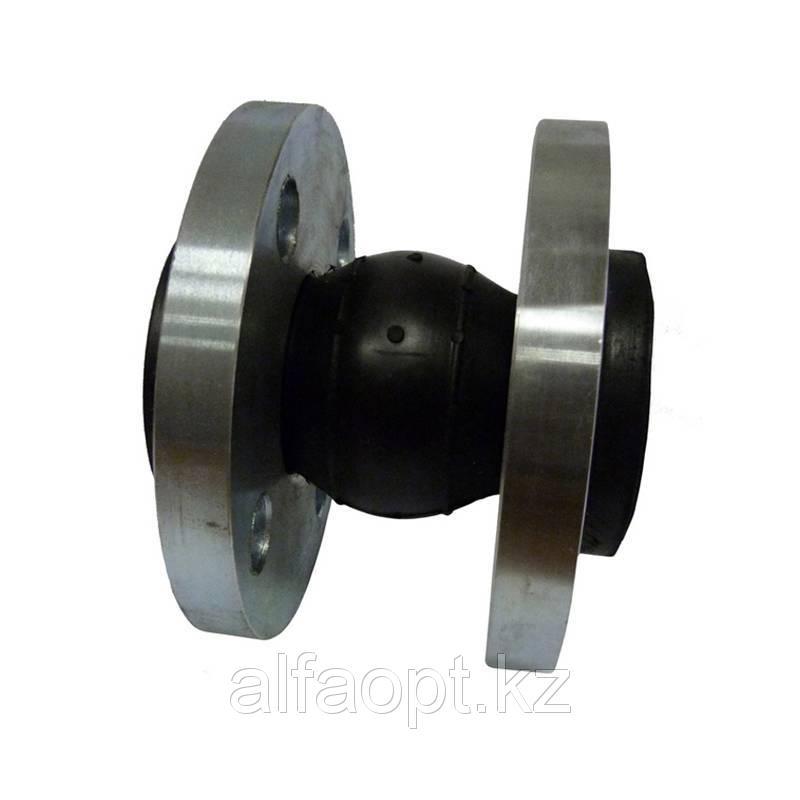 Клапан редукционный 11bis д/давления ?после себя?, д/питьевого,хол. и ГВС, бронза; Тмакс. = 80 °С, Ду 40, PN25, Danfoss 149B7607
