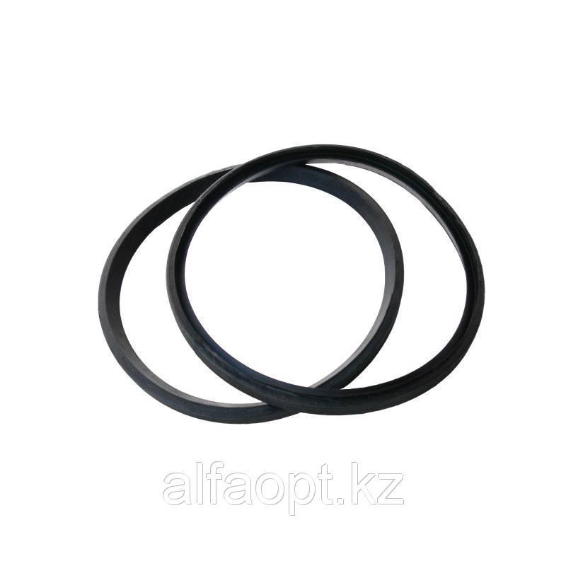 Манжета резиновая уплотнительная Дн160 д/канализации 1-лепестковая