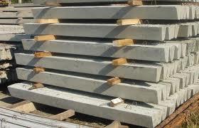 Buy Prefixes reinforced concrete PR 0,8, Products reinforced concrete