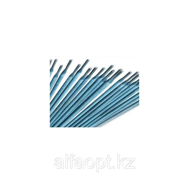 Электрод МР-3 -3,0 ГОСТ 9466 (упаковка 5кг)