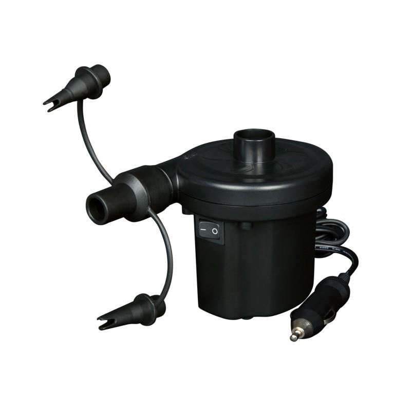 Buy Pumps - motors