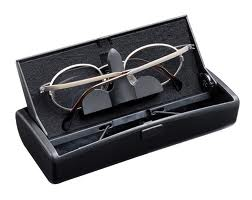 Buy Spectacle-cases