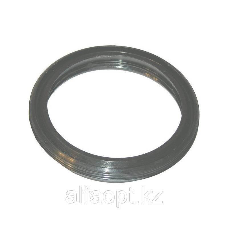 Манжета резиновая уплотнительная Дн 50 д/канализации 2-лепестковая армир.
