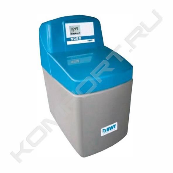 Умягчитель воды бытовой Aquadial softlife, BWT