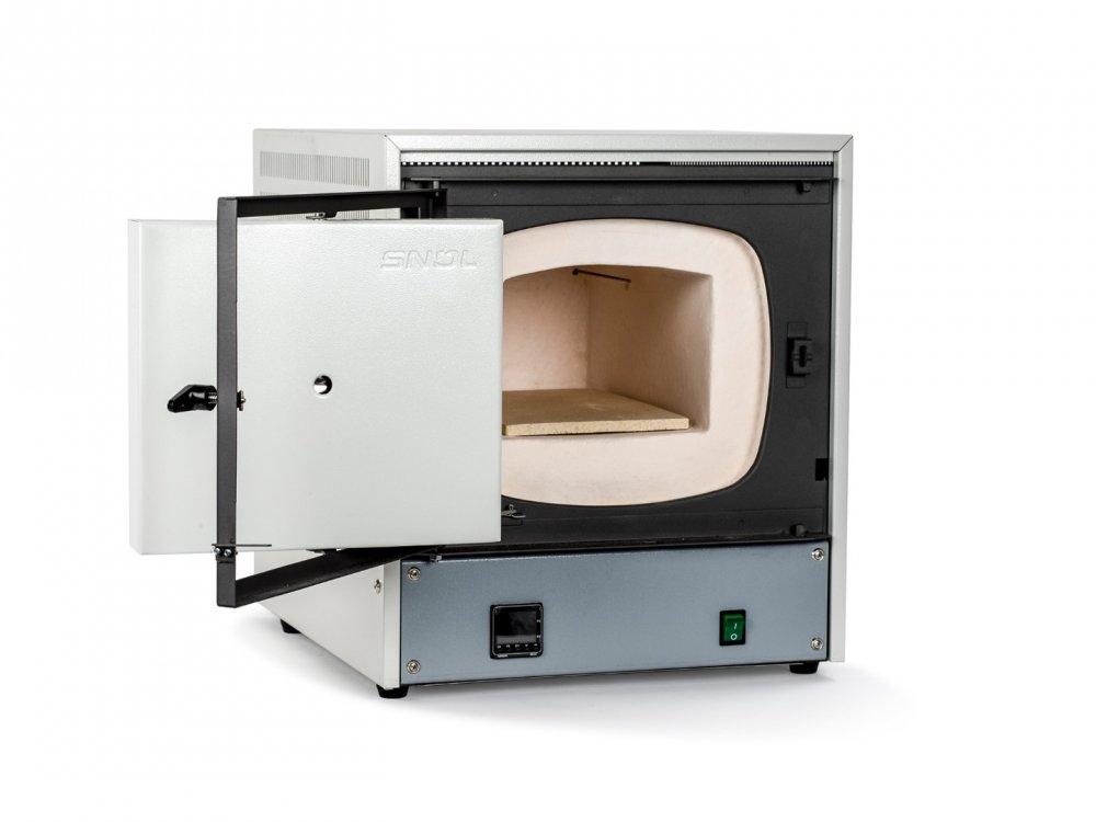конфорки показать картинку лабораторная муфельная печь угловые диваны