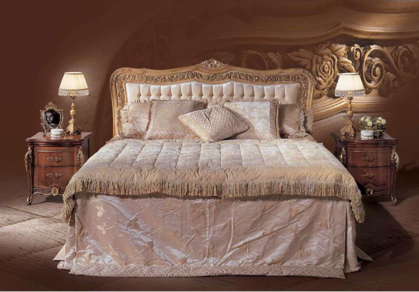 итальянская мебель для спальни спальный гарнитур в алматы купить в