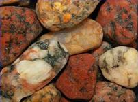 Купить Обработка камня