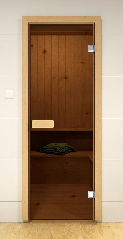 Doors for steam rooms and saunas the Sizes: 190 cm *70 cm; 190 cm ...