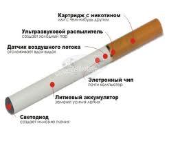 купить электронную сигарету в астане