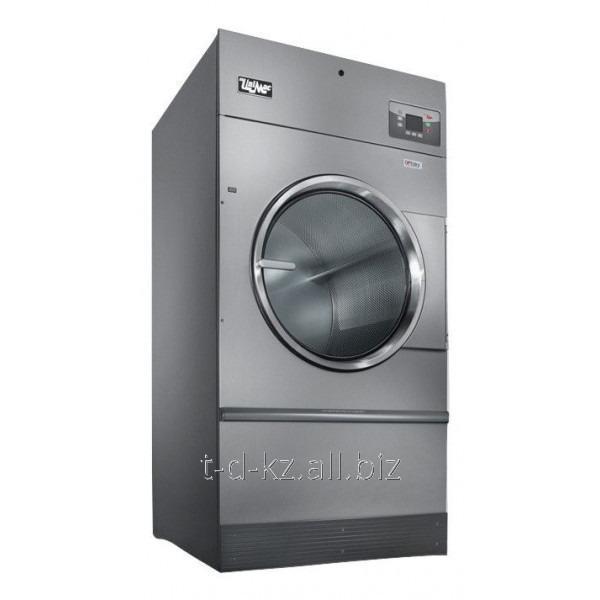 Alliance Laundry Systems LLC т.м. Unimac Машина сушильная серии UU, мод. UU055ERQM1S2W01