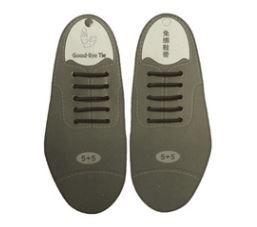 309 Классич. шнурки 5+5