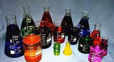 Buy Sodium hydroxide