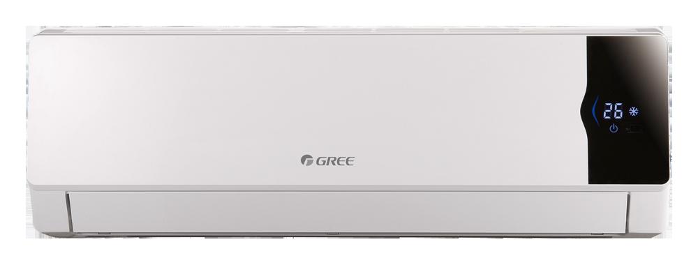 Купить Cплит-система Gree BEE 24