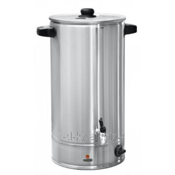 Кипятильник воды электрический КВЭ-30