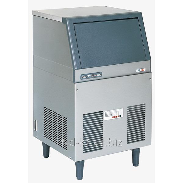 Льдогенератор AF 80 AS