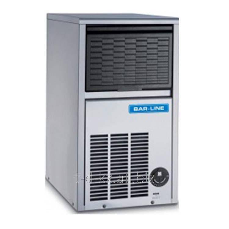 Льдогенератор B-M 2508 AS