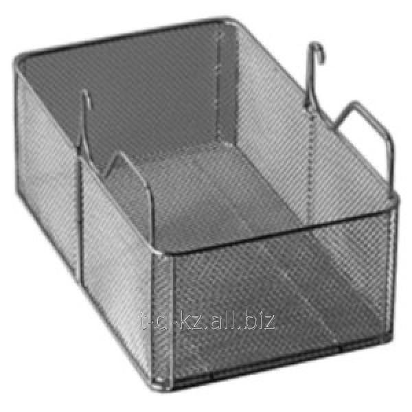 Корзина для риса и макаронных изделий Для приготовления в корзинах с устройством AutoLif 60.70.725