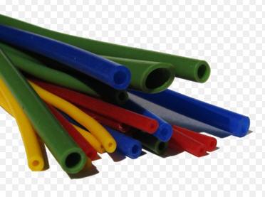 Buy Tubes Electroinsulating, Karaganda
