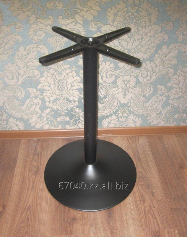 Buy Legs for tables for cafe of bars and restaurants