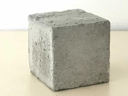 Купить бетон гост резиновая краска для бетона купить в краснодаре