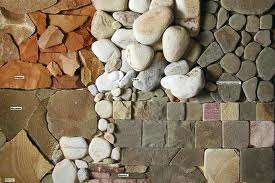 Купить Материалы каменные природные строительные