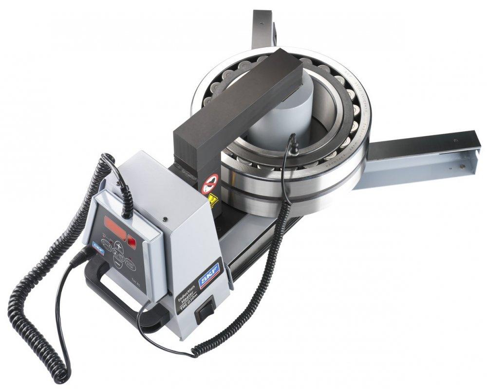Купить Компактный индукционный нагреватель TIH 030M/230V SKF