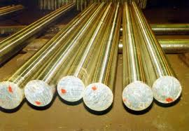 Buy Bronze bars of BrAZh9-4, BrOTsS, BRB