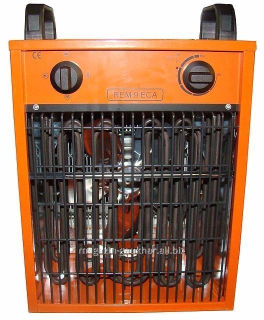 Buy Heaters