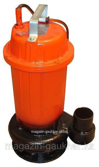 Купить Насос грязевой 3 кВт