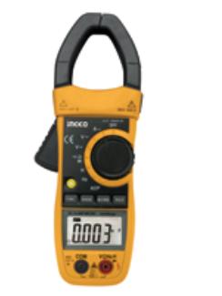 Купить Вольтметр (600-1000А) (DCM600)