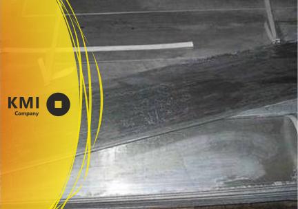 Купить Анод цинковый 6х500х1000 Ц0А ГОСТ 1180-91