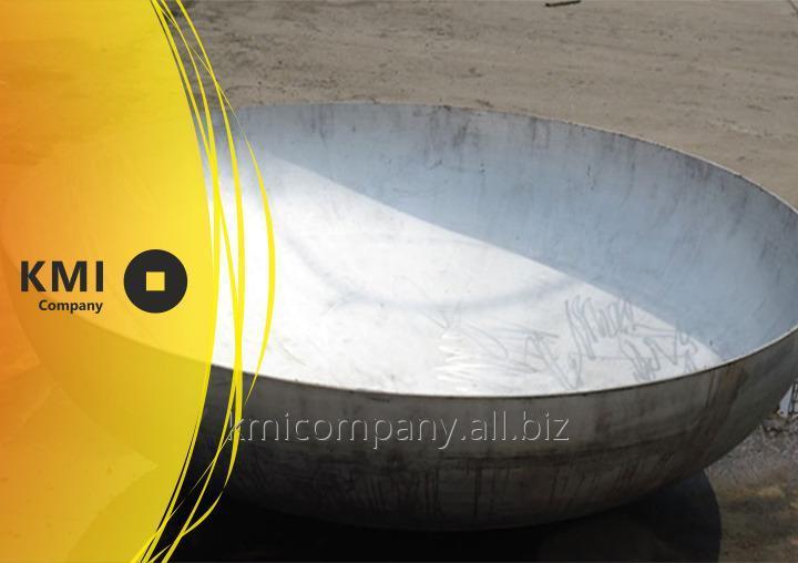 Ухл бетон технология изготовления бетонной смеси