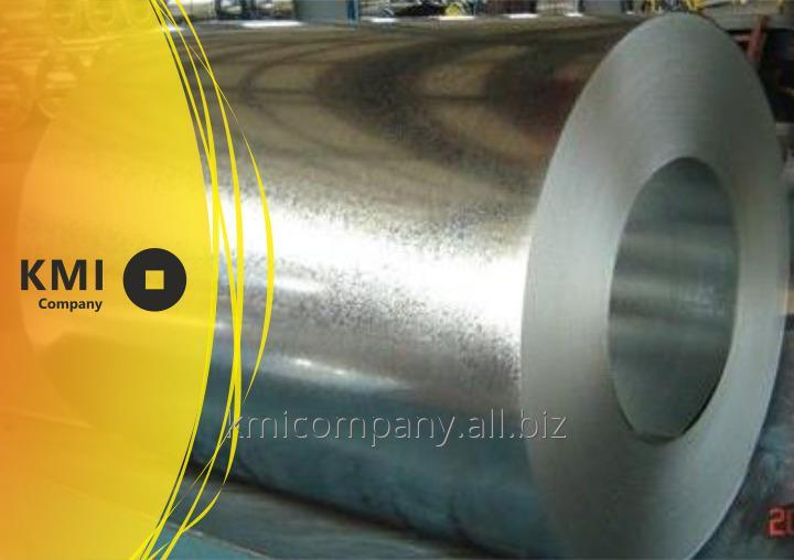 Купить Лента никелевая 0,15х80 мм НП2 ГОСТ 2170