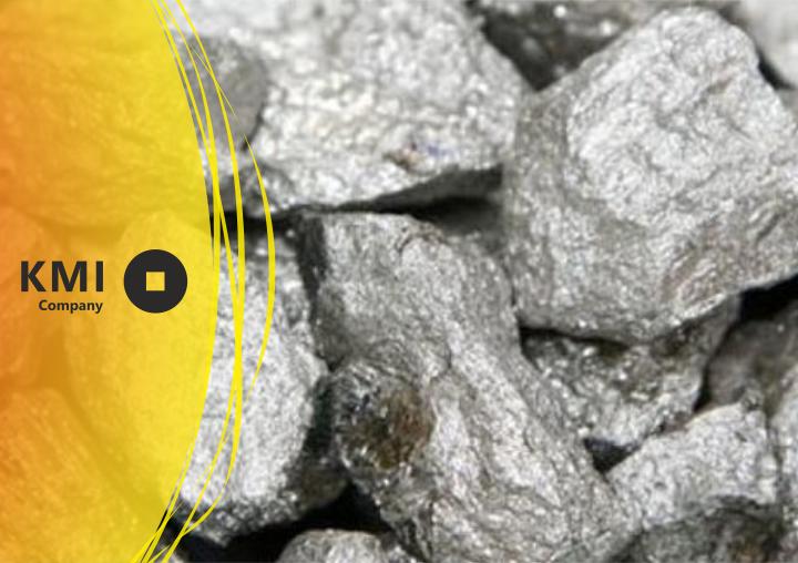 Купить Лигатура ванадий-алюминиевая ВнАл-1 ГОСТ 26473.4