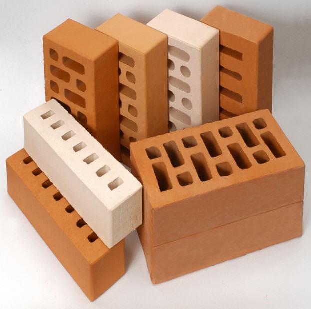 Buy Materials wall construction