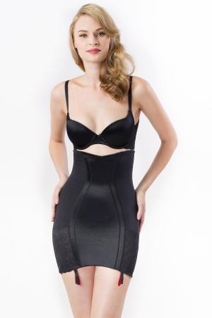 Купить корректирующую юбку