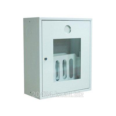 Buy Case fire ShPK-01