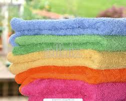 Купить Текстиль домашний Казахстан