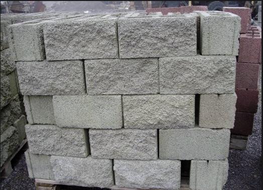 Купить Сплитерные блоки