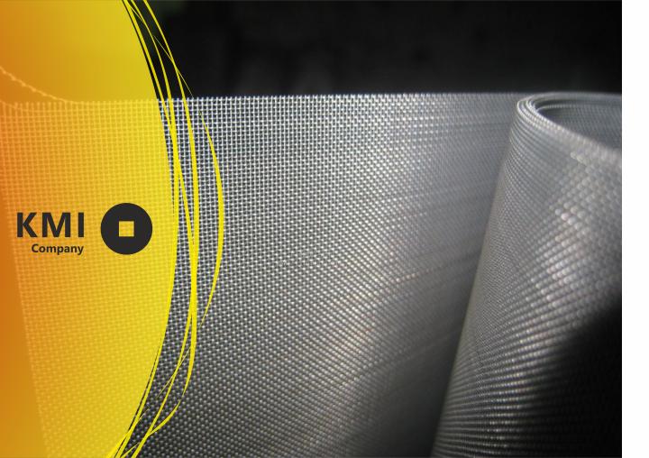 Купить Сетка из прецизионного сплава с высоким электрическим сопротивлением Х15Н60 Нихром ГОСТ 3826