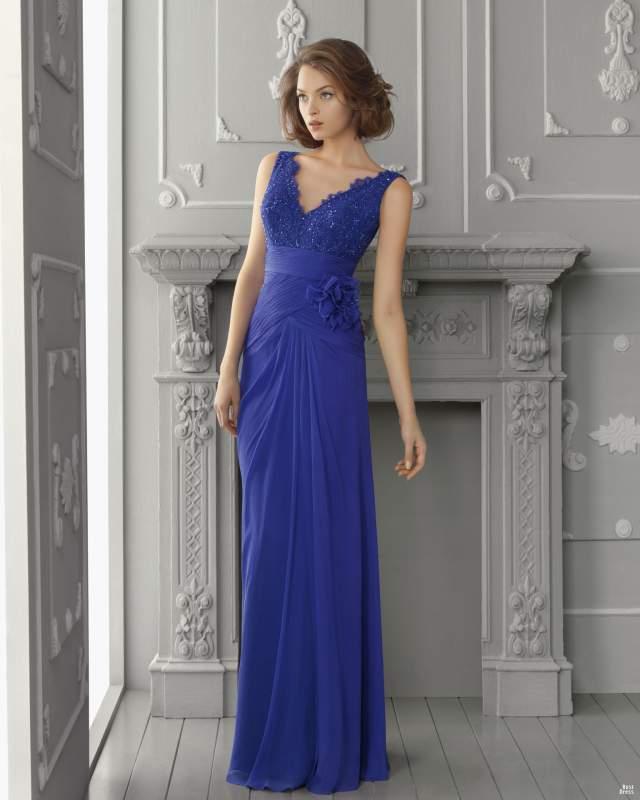 Вечернее платье купить астана