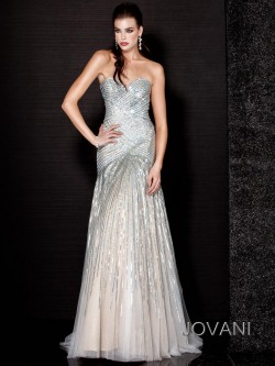 Где купить платья вечерние в алматы