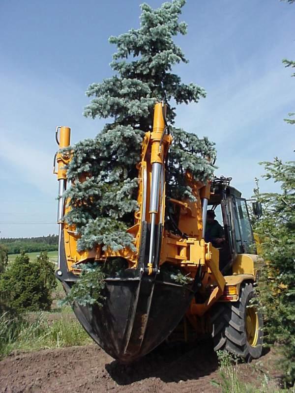 Buy Optimal 760 to buy Optimal 760 in Almaty, to order Optimal 760 in Almaty, to order special equipment for change of trees in Almaty, special equipment for change of trees in Almaty