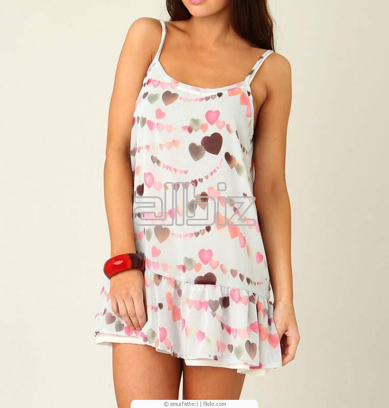 Buy Women's clothing