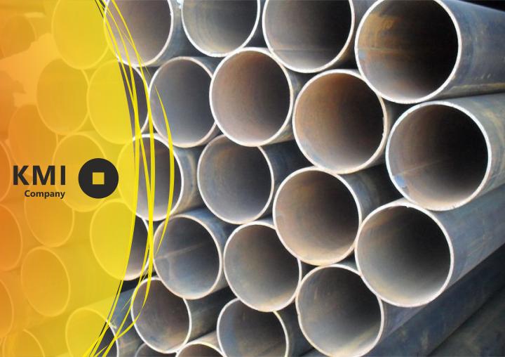 Купить Труба стальная 28х1,5 мм ГОСТ 10705 электросварная