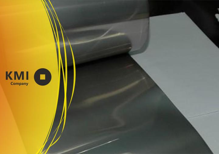 Купить Фольга циркониевая 0,04х45 мм Э110